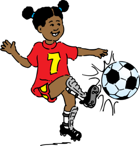11954223871731788173johnny_automatic_girl_playing_soccer.svg.hi