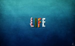 beautiful-life-wallpapers