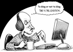mocha-dad-shakespeare-blog-cartoon