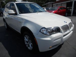 2010_bmw_x3_xdrive30i_miami_fl_98679297075709514