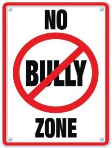 Anti_bullyin_posters