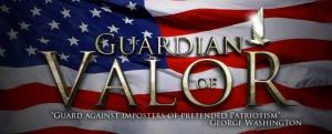 Guardina of Valor Pic