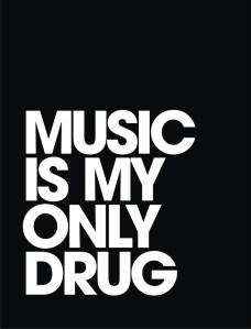 music656