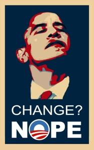 OBAMA_CHANGE_NOPE