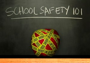 SchoolSafety2_0