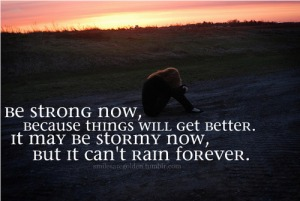 Things_Will_Get_Better