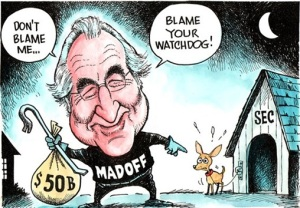 Genneva-Gold-Ponzi-Scheme-Madoff