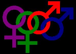 homosexual-symbol-e1354586049250