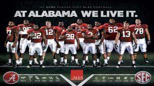 alabama-football-images