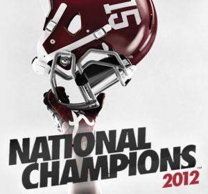 Bama-National-Champions-2012