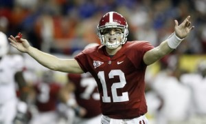 Greg-McElroy-at-SEC-championship-Credit-Gary-W-Green-of-Orlando-Sentinel
