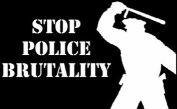 StopPoliceBrutality-1
